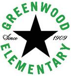 Greenwood Elementary Logo